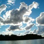 「なぜ雲はできるの?」雲が発生するメカニズム説明できる?子供の方が知っているかも?